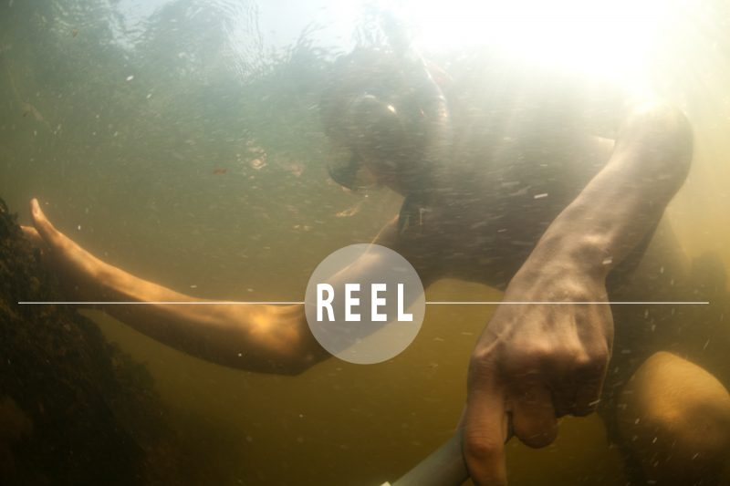 jeffrey-basinger-reel-video