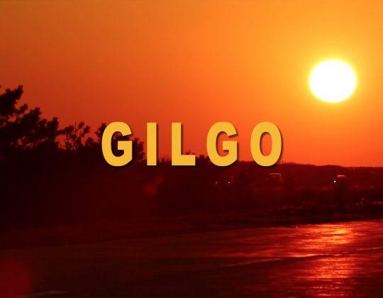 The Gilgo Beach murders, five years later