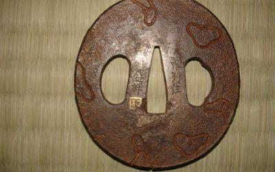10-6 Wakizashi 010a