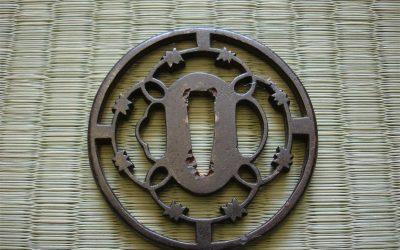 5-6 Katana Mumei 016 (Large)